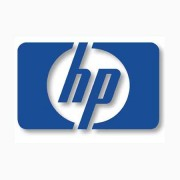 HP Printer Repair in New York, NYC, Westchester, Yonkers & White Plains