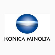 Buy Konica Minolta Copiers and Printers in New York, NYC, Westchester, Yonkers & White Plains