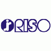 Buy and Sale Riso Copiers Printers in New York, NY