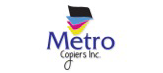 Metro Office Solutions - Metro Copiers Inc