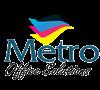 Metro Copiers Inc