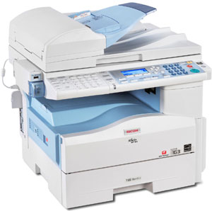 Used/Pre-owned Copiers & Printers - Sale, Rent & Repair Services