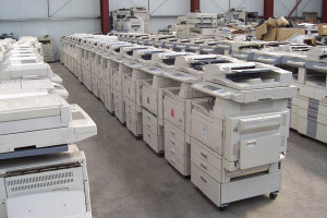 Printer Copier Repair New York, NY