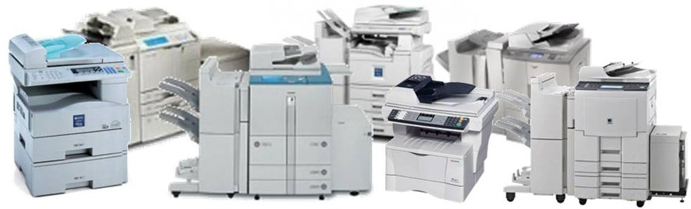 Used Copiers & Printers Sales & Services Blog | New York, NY