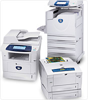 Used Printers Sale NYC