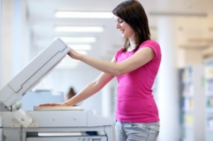 Used Copiers For Sale New York City NYC