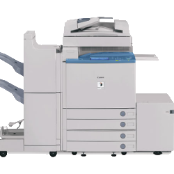 Used Canon Copiers for Sale in New York, NY