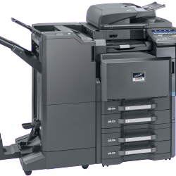 Used Copystar Copiers for Sale in New York, NY