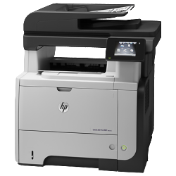 Used HP Copiers for Sale in New York, NY