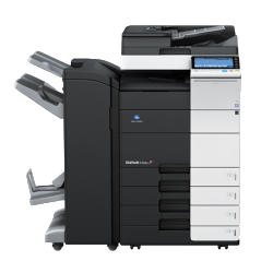 Used Konica Minolta Copiers for Sale in New York, NY