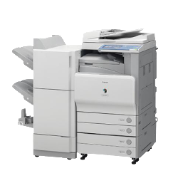 Used Lanier Copiers for Sale in New York, NY