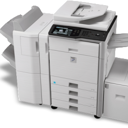 Used Lexmark Copiers for Sale in New York, NY