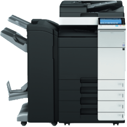Used Muratec Copiers for Sale in New York, NY