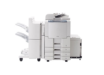 Used Panasonic Copiers for Sale in New York, NY