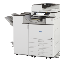 Used Savin Copiers for Sale in New York, NY
